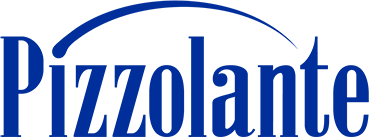 Pizzolante logo